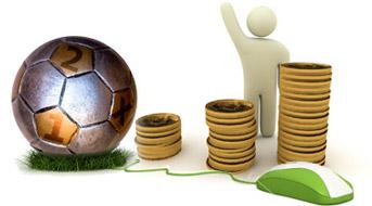 rencontres euro foot